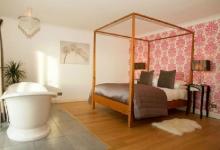 Romantics-bedroom-1-1