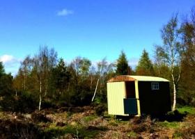 huts5