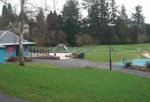 mcrosty park (2)