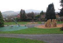 mcrosty park (3)