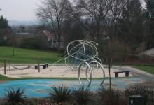 mcrosty park (4)