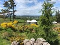 View-towards-both-yurts-2