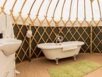 Yurt-Bathrooms-5272-Full