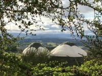 Yurt-Bramble-view-850x450