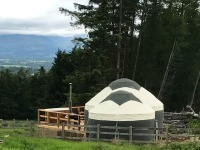 Yurt Heather deck 850x450