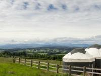 Yurt Heather view 850x450