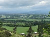 bramble Yurt-view-both-850x450