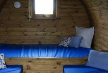 beds-500x500