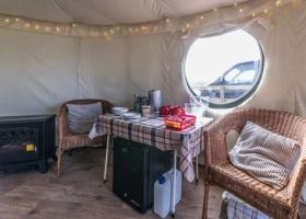 Yurts (2)