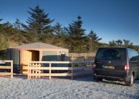 Yurts (4)