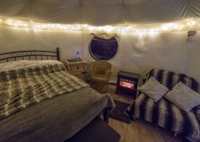 Yurts (5)