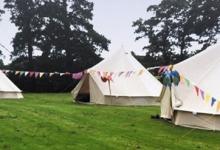 glamping-scotland-kelburn-estate-bell-tent-field-463x247