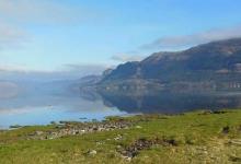 view-of-loch