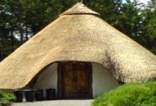roundhouse700.jpeg