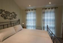 RL-bedroom-2
