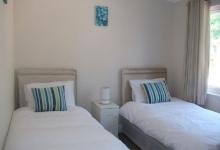 bedroom-2---Copy