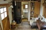 upland-sheperd-hut-inside