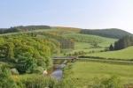 upper-shepherd-hut-views