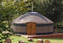 yurt_site