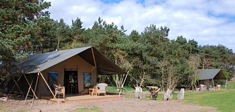Awesome Gruinard Bay Caravan Park LaideHighlandsScotland