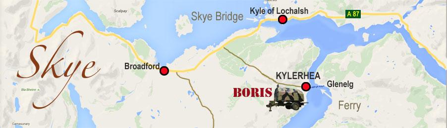 boris-map-1